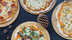 4 pizzas pinha_Fotor