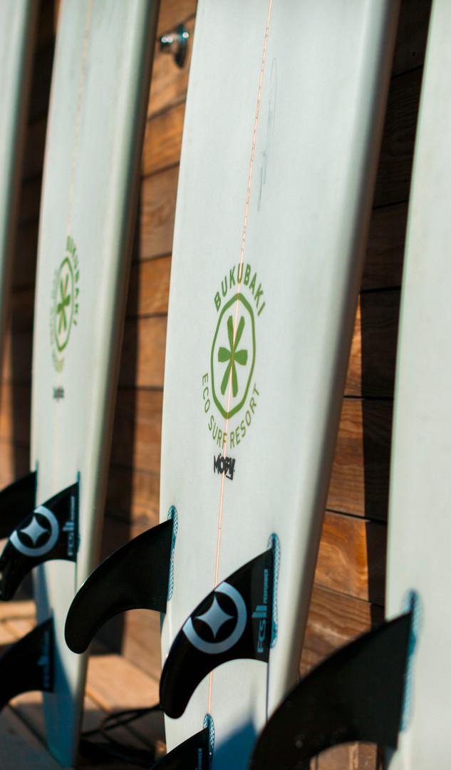 Surf (10).JPG