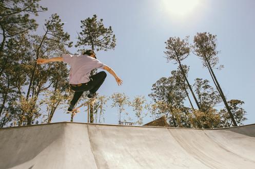 Skate-Guests-(62).jpg