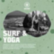 Bukubaki_Packs2020_Surf&Yoga-01.jpg