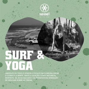 Bukubaki_Packs2020_Surf&Yoga-01.jpg