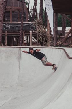 Skate Gustavo Surf Week 2019 (2)
