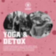 Bukubaki_Packs2020_Yoga&Detox-01.jpg