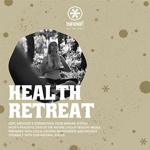 Bukubaki_Packs2020_HealthRetreat_EN-01.j