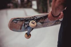 Skate Surf Week 2019
