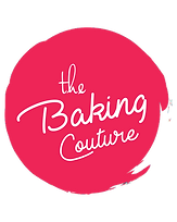 THE BAKING COUTURE - LOGO - FINAL - c2c_