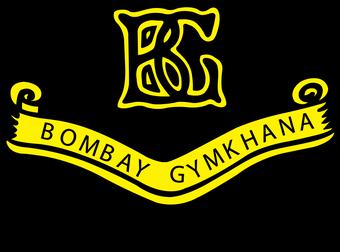 Bombay-Gymkhana