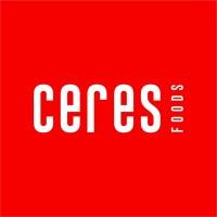Ceres Foods