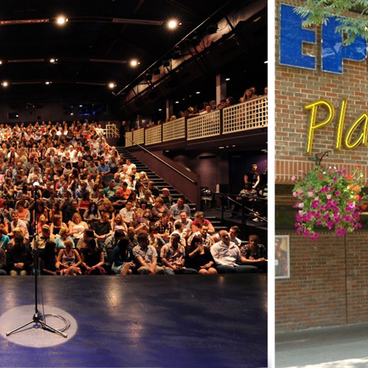 Epsom-PLayhouse.png