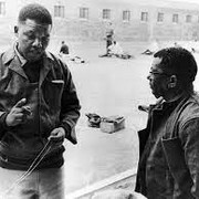 Nelson Mandela with Walter Sisulu.jpg