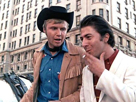 Cliff Stammers' Movie Music