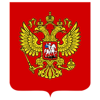 russia-col.png