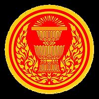 thai-col.png