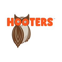 hooters-col.png