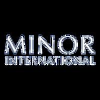 minor-col.png