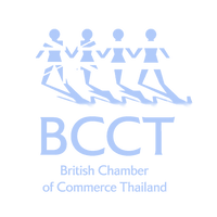 bcct-1col.png
