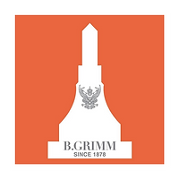 b.grimm-col.png