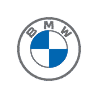 bmw-col.png