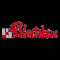 robertshaw-col.png