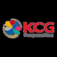 kcg-col.png