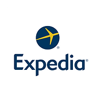 expedia-col.png