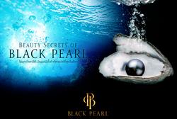 bp_pearls.png