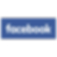 new-facebook-logo-2015-300x300.png