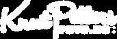 Knutpettersfoto_logo_kvit no.png