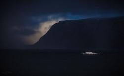 F Høgdsfjord går trufast over fjorden.jp