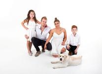 Familieportrett-Remi-Kvalsvik.jpg