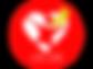 Logo3 .png