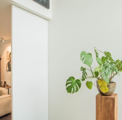 Venneboslaan 22, Bonheiden-17.jpegUiterst discrete en luxueuze nieuwbouwvilla te koop te Bonheiden