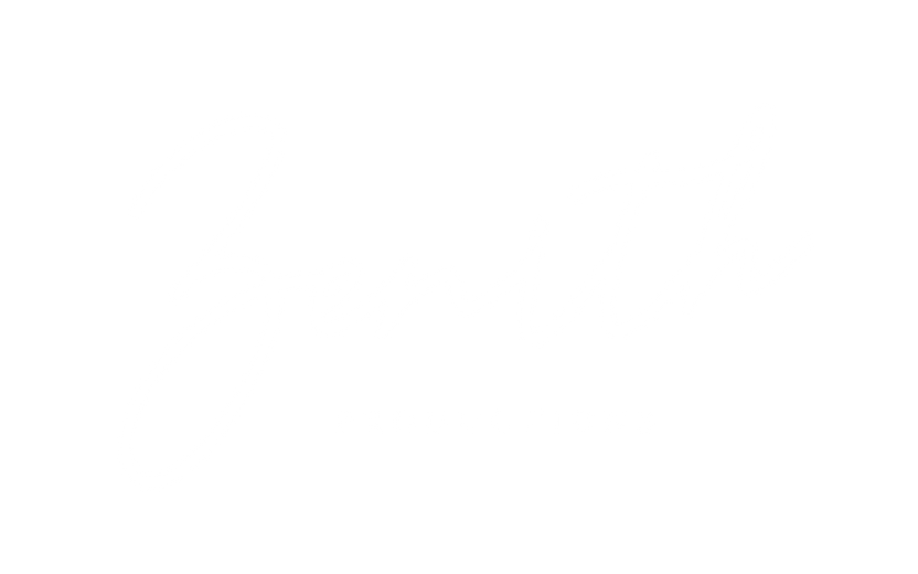 20191122 Logo Zenith Productions 2020 wh