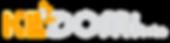 Logo Kedomi Klinkerwerken BVBA Sint-Katelijne-Waver