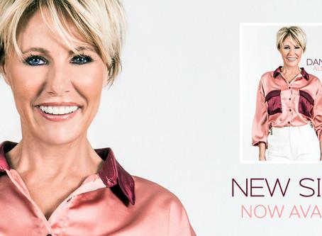 NIEUWE SINGLE | NEW SINGLE