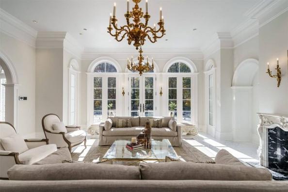 Rosini Estate exclusief luxevastgoed