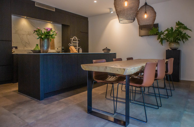 Venneboslaan 22, Bonheiden-21.jpegUiterst discrete en luxueuze nieuwbouwvilla te koop te Bonheiden