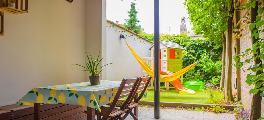 Herenhuis met tuin te Lokkaardstraat 14 2018 Antwerpen te koop-32.jpeg