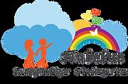 LogoKitaNubeluz.png