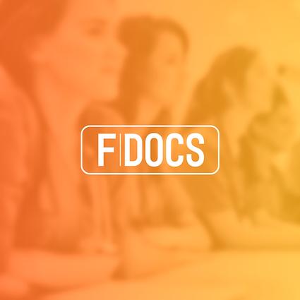 F-Docs.png