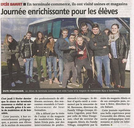 2015-02-18_-_Journée_enrichissante_pour_les_élèves_-_La_Montagne