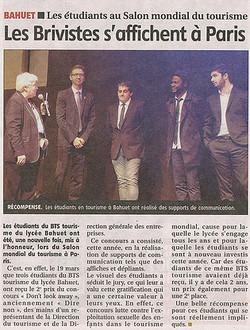 2015-03-28_-_Les_Brivistes_s'affichent_à_Paris_-_La_Montagne
