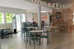 Lycée_Bahuet_-_Photo_5