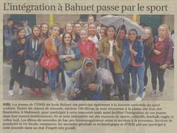 2016-09-23_-_L'intégration_à_Bahuet_passe_par_le_sport_-_La_Montagne