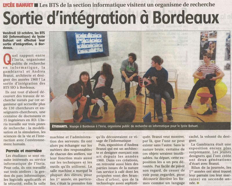 04-11-2014_-_BTS_SIO_Sortie_d_intégration_à_Bordeaux_-_La_Montagne