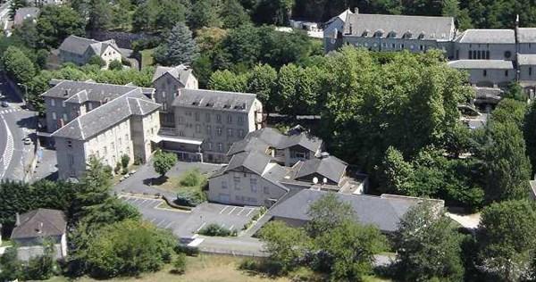 Lycée_Bahuet_-_Photo_2