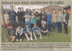 2015-03-25_-_Bahuet_aux_inter-académies_de_rugby_-_La_Montagne