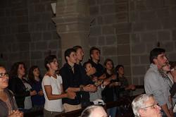 2016-09-27_-_Conférence_de_Laurent_GAY_-_Grottes_de_St-Antoine_-_Photo_6