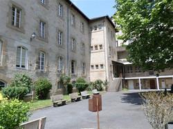 Lycée_Bahuet_-_Photo_3