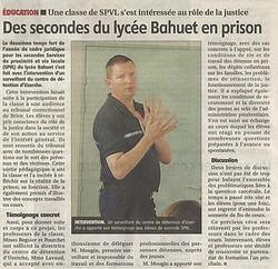 2015-05-19_-_Des_secondes_du_lycée_Bahuet_en_prison_-_La_Montagne
